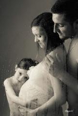Femmes enceintes